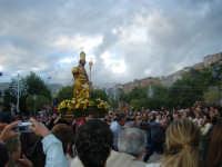 Festa dello Spirito Santo;corsa di San Cataldo; Gangi   - Gangi (4651 clic)
