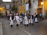delegazione della congregazione di Maria Santissima del Rosario  - Collesano (5028 clic)