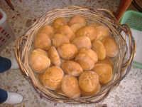 pane di Sant'Antonio  - Castelbuono (1713 clic)
