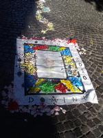 Corpus Domini 2010  - Castelbuono (5609 clic)