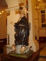 San Pasquale  - Gangi (4852 clic)