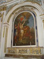 tela di San Bartolomeo  - Gangi (5302 clic)