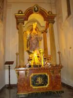 vara di Santa Lucia  - Collesano (7692 clic)