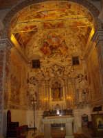 Santa Maria la vecchia  - Collesano (5799 clic)