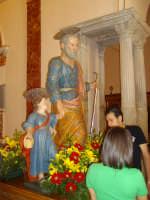 SAN GIUSEPPE chiesa di San Giuseppe dei ricchi  - Gangi (6774 clic)