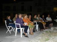 SS. Rosario alla Madonna Assunta SS. Rosario alla Madonna Assunta nel quartiere (Mallà) Chiousa Sclafani 2012  - Chiusa sclafani (2794 clic)