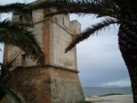 Torre di mezzo  - Marausa (5977 clic)