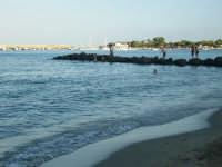 estate 2008  - Giardini naxos (2933 clic)