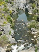 ponte dei saraceni!!!  - Adrano (2511 clic)