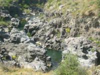 ponte dei saraceni, adrano  - Adrano (3259 clic)