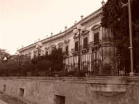 La Passeggiata delle Cattive PALERMO Giovanni Nicolosi