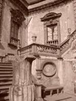 Villa Palagonia BAGHERIA Giovanni Nicolosi