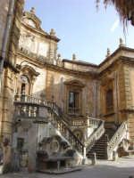 Villa Palagonia  - Bagheria (6426 clic)