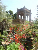 Villa comunale  - Taormina (11809 clic)
