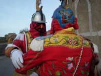 I Giudei Mercoledì santo(particolari) SAN FRATELLO Luisa Cardali