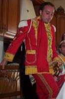 La Festa dei Giudei (in giro per le case )  - San fratello (7407 clic)