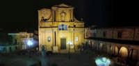 Chiesa di S. Giacomo  - Capizzi (10233 clic)