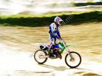 Motocross  - Paternò (4650 clic)