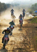 Motocross  - Paternò (4669 clic)