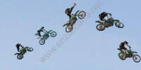 Motocross- Freestyle  - Paternò (5506 clic)