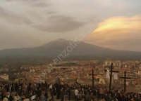 Venerdì Santo  - Paternò (3889 clic)