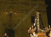 Venerdì Santo  - Paternò (2725 clic)