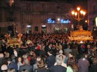 Venerdì Santo  - Paternò (4072 clic)