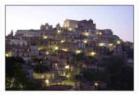 Panorama  - Librizzi (5866 clic)