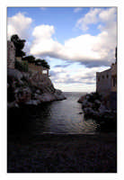 panorama  - Santa flavia (3488 clic)