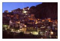 Panorama  - Motta camastra (3831 clic)