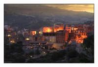 Panorama  - Roccella valdemone (5348 clic)