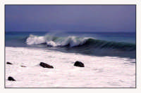 Spiaggia  - Sant'alessio siculo (9404 clic)