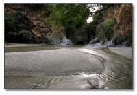 Gole dell'Alcantara  - Motta camastra (2056 clic)