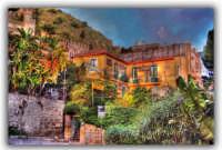 Elaborazione grafica in H.D.R.   - Taormina (2555 clic)