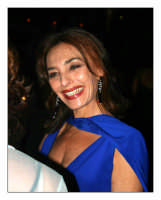 Maria Rosaria Omaggio al Taormina film festival  - Taormina (5040 clic)
