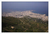 Panorama  - Trapani (1080 clic)