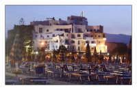 Hotel   - Giardini naxos (6036 clic)