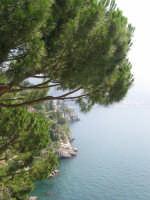 Un'altro luogo magnifico...  - Messina (4482 clic)