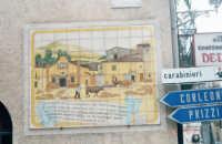 Cinema Paradiso  - Palazzo adriano (5807 clic)