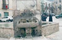 - Palazzo adriano (5190 clic)