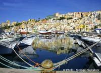 Marina di Sciacca (7509 clic)
