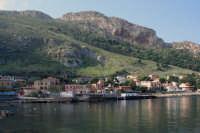 Sferracavallo   - Sferracavallo (7016 clic)