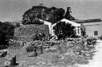 Ruderi di Mothia  - Mozia (3124 clic)