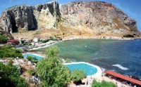 panorama  - Mondello (2308 clic)