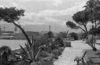 Palermo - Villa Igiea PALERMO Carlo Ireneo Reina Bonetti