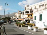 Località balneare a 12 Km. da Palermo MONDELLO Carlo Ireneo Reina Bonetti