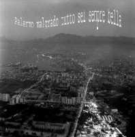 L'amara riflessione di un palermitano... PALERMO Carlo Ireneo Reina Bonetti