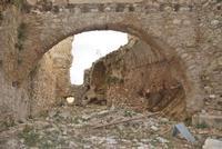 Castello Patellaro Castello Patellaro (Bisacquino)  - Chiusa sclafani (3183 clic)