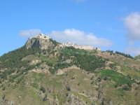 panorama  - Giuliana (6336 clic)