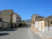 Via del Corso   - San carlo di chiusa sclafani (3771 clic)